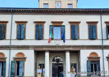Vignola, martedì 15 giugno presentazione dei progetti finalisti e inizio della fase di voto bilancio partecipativo - sassuolo2000.it - SASSUOLO NOTIZIE - SASSUOLO 2000