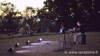 Torna Secret Florence: nove giorni di performance inedite riscrivono la città - LA NAZIONE