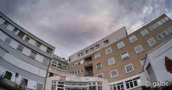Cura-Krankenhaus Bad Honnef: Die gynäkologische Betreuung läuft Ende Juni aus - ga.de