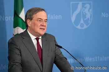 14. Global Media Forum in Bonn gestartet - Honnef heute