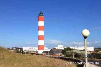 Partnerschaftskomitee Bad Honnef – Berck-sur-Mer wählte neuen Vorstand - Honnef heute