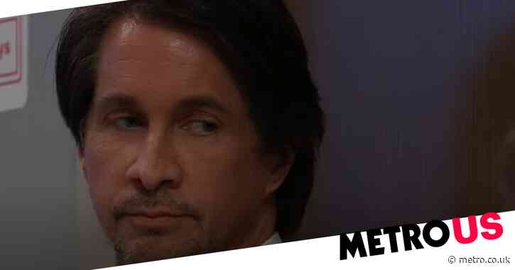 General Hospital spoilers: Finn fights to save Chase while Maxie keeps her distance from Louise