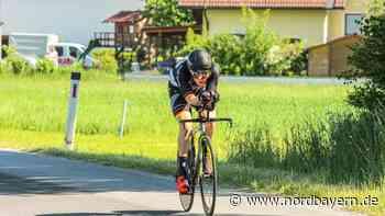 Radsport: Jakob Klinge, ein Europameister aus Bubenreuth - Nordbayern.de
