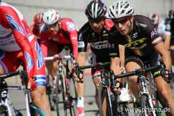 Radsport: Slowenien-Rundfahrt - Eurosport - TV-Programm - Prisma