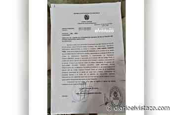 Tribunal de Anzoátegui decretó sentencia absolutoria a favor del ex director de Polianzoátegui El Tigre, José Romero Peña - Diario El Vistazo