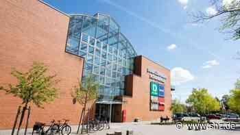 Konzentration auf Elmshorn: Ramelow zieht sich aus Stadtzentrum Schenefeld zurück | shz.de - shz.de