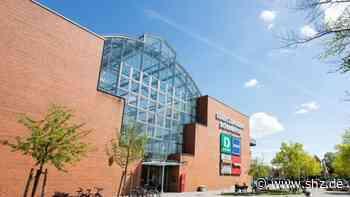 Nach Corona-Lockdown: Ramelow gibt Laden im Stadtzentrum Schenefeld auf | shz.de - shz.de