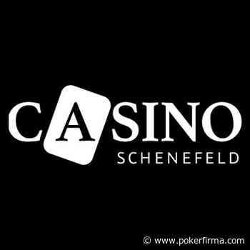 Casino Schenefeld startet am 31. Mai mit Cash Game - PokerFirma - Die ganze Welt ist Poker