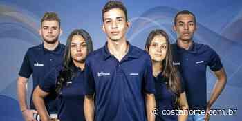 CAMPB abre inscrições para processo seletivo em Bertioga (SP) - Jornal Costa Norte
