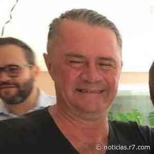 Continuam as buscas por homem desaparecido em Bertioga (SP) - HORA 7