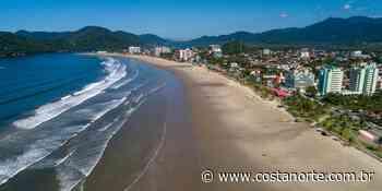 Bertioga (SP) | Fase de transição é prorrogada e praias seguem abertas para práticas individuais - Jornal Costa Norte