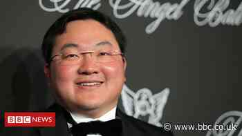 Jho Low, rapper Pras face new charge in 1MDB probe