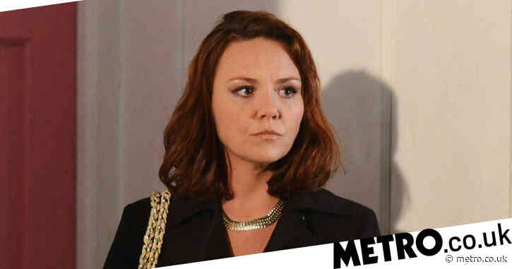 8 of Janine Butcher's most legendary moments as she returns to EastEnders