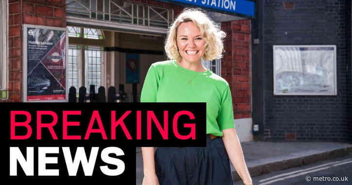 EastEnders spoilers: Huge storylines planned as Janine Butcher's return is finally confirmed