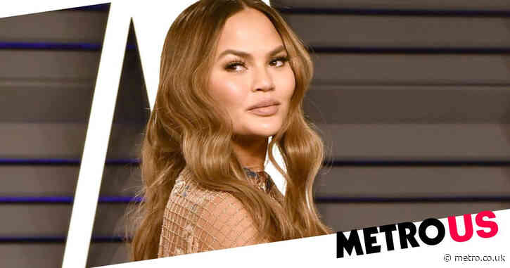Chrissy Teigen shares further lengthy apology amid cyber-bullying scandal: 'I was a troll full stop'