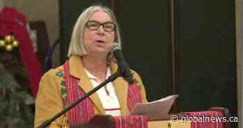 Metis Nation of Alberta taking province to court over refusal to discuss consultation policy