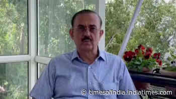 Hope new CBI Director will give priority to SSR case: Lawyer Vikas Singh