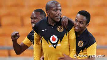 Kaizer Chiefs' five best games last season
