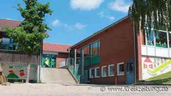 Grundschule Bramstedt benötigt mehr Platz - kreiszeitung.de