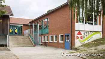 Grundschulen Bassum: Schulleiter gesucht - WESER-KURIER