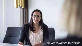 Ausschuss: Wie sich das Präventionsprojekt in Bassum weiterentwickelt - WESER-KURIER - WESER-KURIER