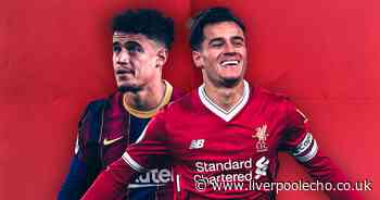 Philippe Coutinho Liverpool reunion makes sense after Klopp warning ignored