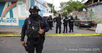 Ataque armado en palenque clandestino de Acapulco dejó un muerto como resultado - infobae