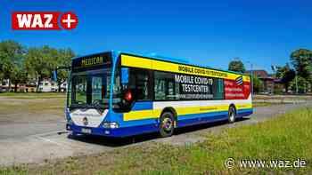 Bochum: Medican-Anwalt packt aus - 15 Mio Euro beschlagnahmt - WAZ News