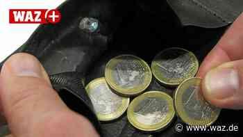 Bochum: Schuldnerberaterin erwartet Welle von Insolvenzen - WAZ News