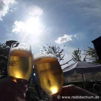 Weitere Corona-Lockerungen in Bochum - Radio Bochum