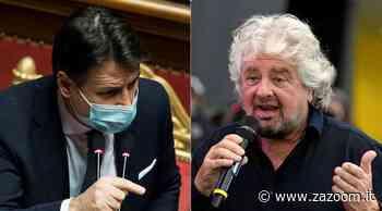 Piergiorgio Corbetta | M5S diventerà partito | tutte le loro utopie sono fallite - Zazoom Blog