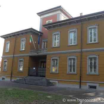 Corbetta: l'estate in Biblioteca - Ticino Notizie