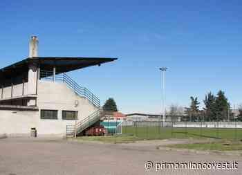 Assegnazione dei campi da calcio, bufera a Corbetta - Prima Milano Ovest