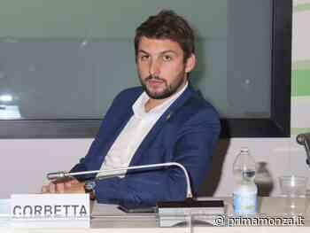 """Riqualificazione del Pronto soccorso di Carate, Corbetta: """"Una scelta lungimirante"""" - Prima Monza"""