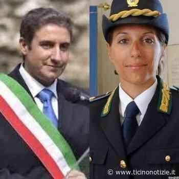 ++ Corbetta, ennesimo colpo di scena: indagati Ballarini e Vismara. Il sindaco chiede di essere ascoltato dal Pm - Ticino Notizie