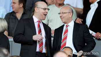 Glazer: Man Utd debt does not affect transfer budget
