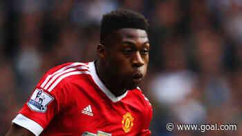 Fosu-Mensah: Former Manchester United defender 'following' Ghana Black Stars