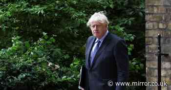 Boris Johnson says July 19th is 'terminus date' for Covid-19 unlocking
