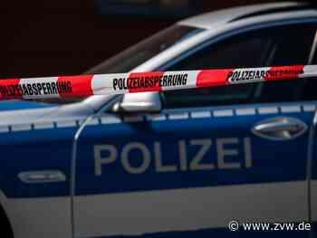 Radfahrer stürzt auf Straße bei Lindau und stirbt - Baden-Württemberg - Zeitungsverlag Waiblingen - Zeitungsverlag Waiblingen