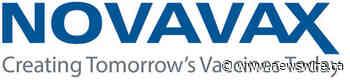 La vacuna de Novavax para la COVID-19 demuestra una eficacia global del 90%