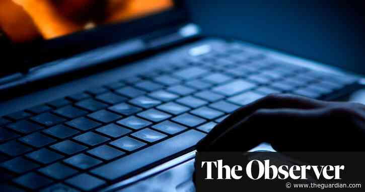Children's access to online porn fuels sexual harassment, says commissioner