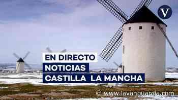 Castilla-La Mancha | Últimas noticias de Albacete, Ciudad Real, Cuenca, Guadalajara y Toledo - La Vanguardia