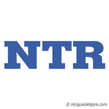 Las mismas fichas en el tablero - NTR Guadalajara