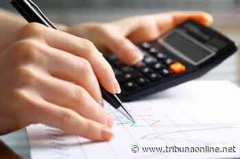Em Taquaritinga (SP): Número de inadimplentes no SCPC volta a subir no primeiro semestre - Tribuna On Line