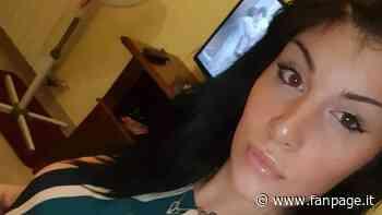 """Castelnuovo Magra, Alessandra uccisa dall'ex davanti al figlio. La nonna: """"Pronti ad accoglierlo"""" - Fanpage.it"""
