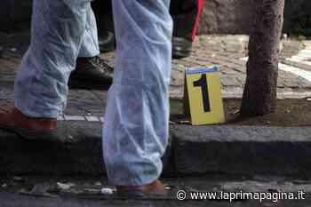 Castelnuovo Magra sotto choc: ragazza sarda uccisa da un marocchino - La Prima Pagina - La Prima Pagina