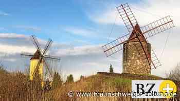 Gifhorns Mühlenmuseum wird kein Schnäppchenkauf