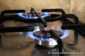 Desabastecimiento de gas en Nariño en 85 % por bloqueos en vías - http://www.radionacional.co/
