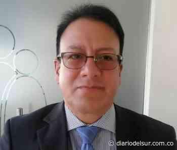 Desarrollan plan en Nariño contra reclutamiento forzado - Diario del Sur
