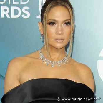 Jennifer Lopez and Ben Affleck seal romantic reunion with steamy kiss